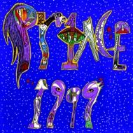1999 (DELUXE EDITION)(4枚組/180グラム重量盤レコード)