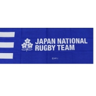 JAPAN NATIONAL RUGBY TEAM 手ぬぐい 3