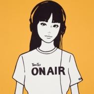 ON AIR EP【2019 レコードの日 限定盤】 (12インチシングルレコード)