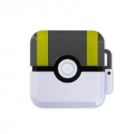 ポケットモンスター カードポッド for Nintendo Switch ハイパーボール