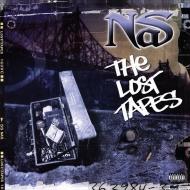 Lost Tapes 2 (2枚組アナログレコード)