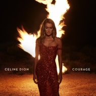 Courage (Deluxe Edition)【20曲収録】