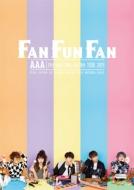 AAA FAN MEETING ARENA TOUR 2019 -FAN FUN FAN-