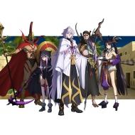 Fate/Grand Order -絶対魔獣戦線バビロニア-2 【完全生産限定版】