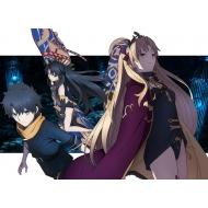 Fate/Grand Order -絶対魔獣戦線バビロニア-4 【完全生産限定版】