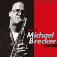 Best Of Michael Brecker Works