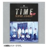 9集: Time_Slip (ランダムカバー・バージョン)