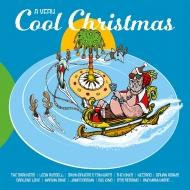 Very Cool Christmas (カラーヴァイナル仕様/2枚組アナログレコード/Music On Vinyl)