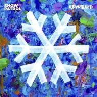Reworked (2枚組アナログレコード)