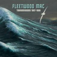 Transmissions 1967-1968 (2CD)