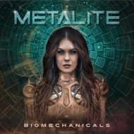 Biomechanicals