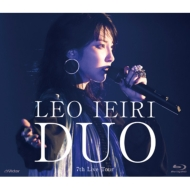 DUO 〜7th Live Tour〜(Blu-ray)