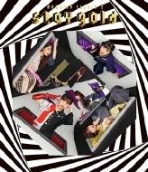 Stay Gold 【初回限定盤】(+Blu-ray)