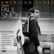 American Tunes: Songs By Paul Simon