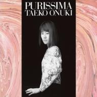 PURISSIMA 【完全生産限定盤】(アナログレコード)