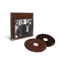 The Band -50th Anniversary (デラックス・エディション)