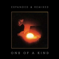 One Of A Kind: Expanded & Remixed Edition (+DVD)