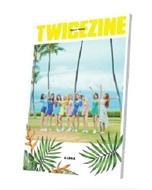 TWICEZINE(TWAII'S SHOP)