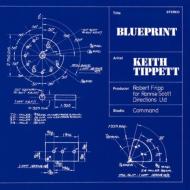 Blueprint <Blu-specCD2/紙ジャケット>