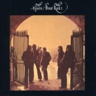 Brass Rock 1 <Blu-specCD2/紙ジャケット>
