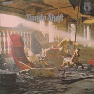 Dando Shaft <Blu-specCD2/紙ジャケット>