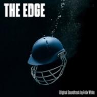 ザ・ワイルド Edge オリジナルサウンドトラック (アナログレコード)