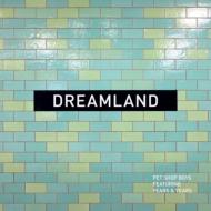 Dreamland (12インチアナログレコード)