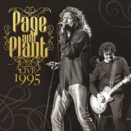Live 1995 (2CD)