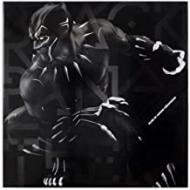 ブラックパンサー Black Panther オリジナルサウンドトラック (スコア)(3枚組アナログレコード)