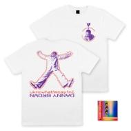 uknowhatimsayin? 【Tシャツ付き限定盤】<CD+Tシャツ(S)>