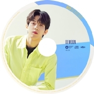 THE BEST DAY2 <ピクチャーレーベル盤>(DOWOON ver.)