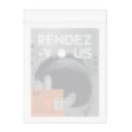 1st Mini Album: RENDEZ-VOUS
