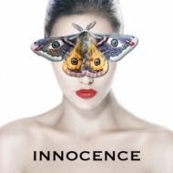 INNOCENCE 【初回限定盤】