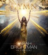 Sarah Brightman In Concert HYMN (Blu-ray+CD)
