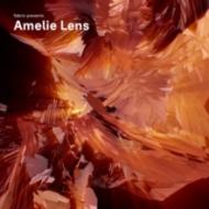Fabric Presents Amelie Lens (2枚組アナログレコード)
