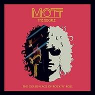 Golden Age Of Rock N Roll (2枚組アナログレコード)