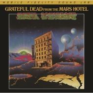 From The Mars Hotel (Hybrid SACD)
