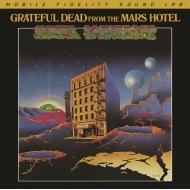 From The Mars Hotel (2枚組/45回転/180グラム重量盤レコード/Mobile Fidelity)