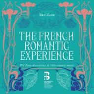 フランス・ロマン派音楽への誘い〜オペラ、オペレッタ、声楽作品から管弦楽、ピアノ作品まで(10CD)