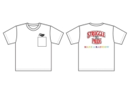 【Sサイズ】SFP×Slowly コラボ ポケットTシャツ