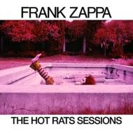 Hot Rats: 50th Anniversary (6CD)