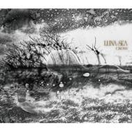 CROSS 【初回限定盤B】(2CD+DVD)