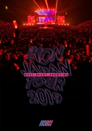 iKON JAPAN TOUR 2019 (Blu-ray)