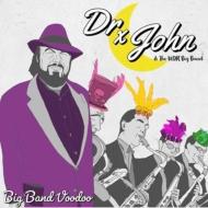 Big Band Voodoo (Bonus Track)