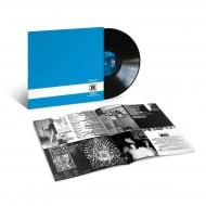 Rated R (Bonus Track)(180グラム重量盤アナログレコード)