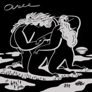 Ovall 【限定盤】(2CD)