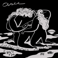 Ovall 【通常盤】