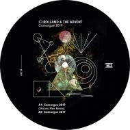 Camargue 2019: Part 1 (12インチシングルレコード)
