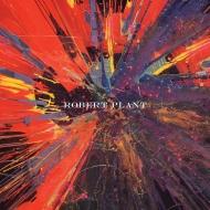 Digging Deep (8枚組/7インチシングルレコードBOXセット)