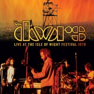 Live At The Isle Of Wight Festival 1970【2019 RECORD STORE DAY BLACK FRIDAY 限定盤】 (2枚組アナログレコード)